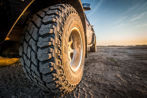 Image result for cooper tyres